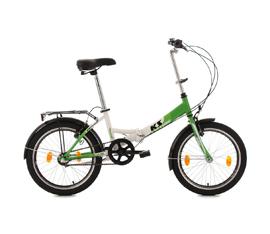 KS Cycling FX300