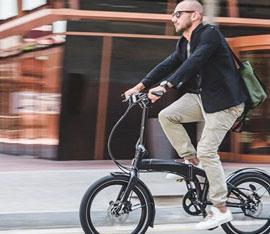 Bicicletta Leggera Pieghevole.Bici Pieghevole Guida Per Scegliere La Bicicletta Migliore