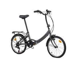 moma bikes first class ii
